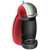 krups-dolce-gusto-genio-2-kp1605-red