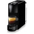 Machine à dosettes / capsules KRUPS NESPRESSO ORIGINAL ESSENZA MINI 110810 BLACK