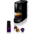 KRUPS NESPRESSO ORIGINAL ESSENZA MINI 110810 BLACK