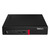 LENOVO THINKCENTRE M630E 10YM0028MB
