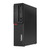 LENOVO THINKCENTRE M720 10ST002YMB
