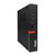 LENOVO THINKCENTRE M720Q 10T7004BMB