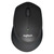 LOGITECH M330 SILENT PLUS BLACK,