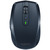 LOGITECH MX ANYWHERE 2S, Souris