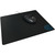 LOGITECH G240 CLOTH GAMING MOUSEPAD