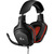 LOGITECH G332 GAMING, Casque PC / gaming