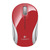 Souris M187 RED