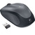 LOGITECH M235 WIRELESS GREY