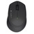 LOGITECH M280 WIRELESS BLACK,