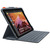 Toetsenbord voor tablet SLIM FOLIO KEYB IPAD 10.2