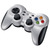 LOGITECH WIRELESS GAMEPAD F710,