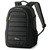 LOWEPRO TAHOE BP150,