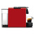 magimix-nespresso-original-essenza-mini-11366-red