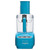 magimix-mini-plus-blue-18257eb