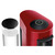 MAGIMIX NESPRESSO VERTUO PLUS RED (11389B)