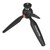 MANFROTTO MINI TRIPOD PIXI