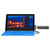 MICROSOFT DOCKING STATION SURFACE PRO