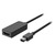 MICROSOFT MINI DISPLAYPORT TO HDMI 2.0 ADAPTER FOR SURFACE PRO,