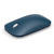 MICROSOFT SURFACE MOBILE MOUSE COBALT BLUE,