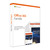 Software MICROSOFT OFFICE 365 HOME 12 + PROMO 3 MOIS FR