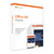 Software MICROSOFT OFFICE 365 HOME 12 + PROMO 3 MOIS NL