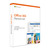 Software MICROSOFT OFFICE 365 PERSONAL 12 + PROMO 3 MOIS FR