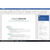 MICROSOFT OFFICE 365 PERSONAL 12 + PROMO 3 MOIS FR