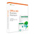 Software MICROSOFT OFFICE 365 BUSINESS PREMIUM 1 YEAR FR