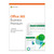 MICROSOFT OFFICE 365 BUSINESS PREMIUM 1 YEAR FR