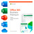 Software MICROSOFT OFFICE 365 BUSINESS PREMIUM 1 YEAR EN