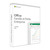Software MICROSOFT OFFICE HOME & BUSINESS 2019 FR