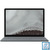 PC portable/Tablette PC/2-en-1 MICROSOFT SURFACE LAPTOP 2 I5 256GO PLATINUM
