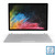 Laptop / Tablet pc / 2-in-1 MICROSOFT SURFACE BOOK 2 15 INCH I7 1TB
