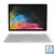 Laptop / Tablet pc / 2-in-1 MICROSOFT SURFACE BOOK 2 13.5 INCH I7 1TB