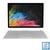 MICROSOFT SURFACE BOOK 2 13.5 INCH I7 256GB