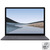 MICROSOFT SURFACE LAPTOP 3 13.5´´ I5 128GB PLATINUM