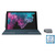 PC portable/Tablette PC/2-en-1 MICROSOFT SURFACE PRO 6 I5 256G0 PLATINIUM