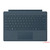 microsoft-surface-go-type-cover-azerty-be-cobalt-blue