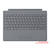 MICROSOFT SURFACE GO TYPE COVER AZERTY BE PLATINUM,