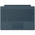 MICROSOFT SIGNATURE TYPECOVER SURFACE PRO COBALT BLUE,