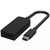 MICROSOFT SURFACE USB-C/DISPLAYPORT ADAPTER,