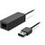 MICROSOFT SURFACE USB-C/ETHERNET ADAPTER ,