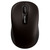 MICROSOFT WIRELESS MOUSE 3600 BT BK,