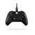 MICROSOFT XBOX ONE WIRED PC CONTROL