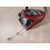 MIELE BLIZZARD CX1 CAT & DOG POWERLINE RED