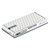 MIELE HEPA AIRCLEAN FILTER SF HA 50