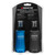 MONSTER SCREENCLEAN & TOUCH 180ML,