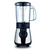 MOULINEX LM1B1D10 BLENDER ON THE GO + BOTTLE