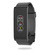 Montre connectée / Activity tracker MYKRONOZ ZEFIT 4 HR BLACK