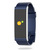 Smartwatch / Activity tracker MYKRONOZ ZEFIT 4 HR BLUE